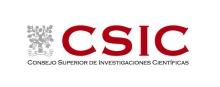 Conselho Nacional de Pesquisa Espanhol